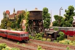 MSCV-Duitse-Baan-0203