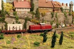 MSCV-Duitse-Baan-0349